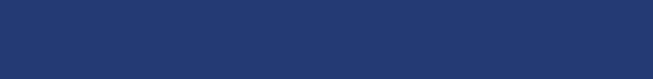 logo-lumenis